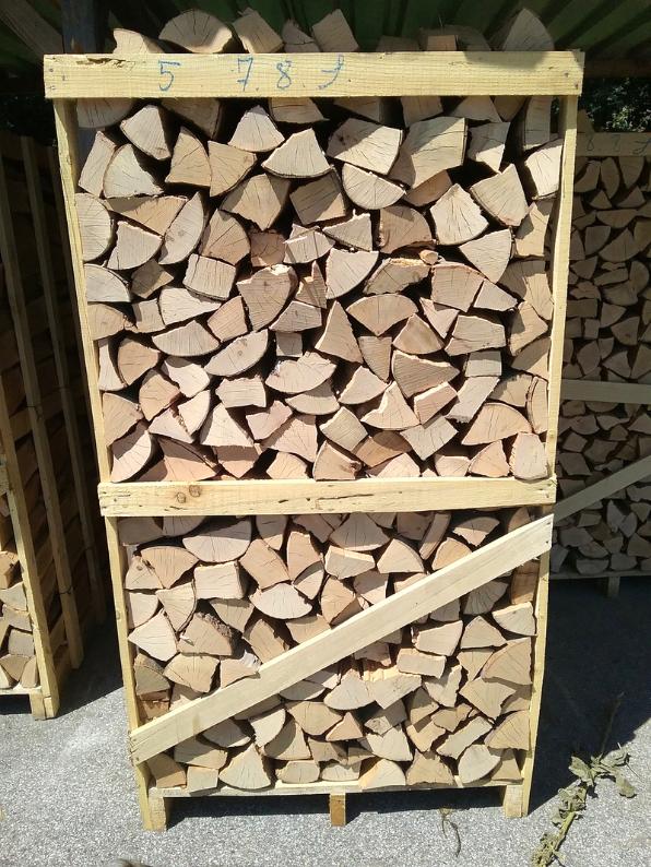 brennholz m nchen buche in verschiedenen scheitl ngen lieferung auf palette. Black Bedroom Furniture Sets. Home Design Ideas